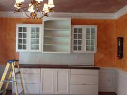 kitchen inside cupboard storage freestanding pantry kitchen