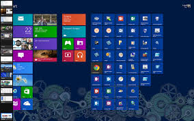 Amiduos Lets You Run Android Apps On Your Windows Pc Now Pcworld by Running Windows 8 Apps On Windows 10 Wrcrowing Org