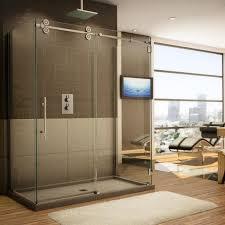 dreamline shower doors all images dreamline dreamline aqua