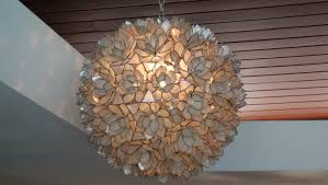 Ceiling Light Fixtures by Cool Ceiling Lights Cool Ceiling Light Fixtures Baby Exitcom