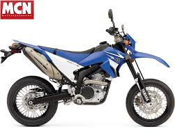 minecraft motorcycle what kind of vehicle do you want to drive when you grow up