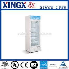 beverage cooler with glass door beverage cooler beverage cooler suppliers and manufacturers at