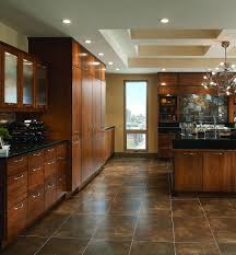 kitchen decora cabinets reviews kraftmaid cabinetry kraftmaid