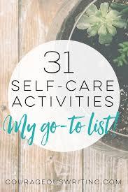 best 25 to work ideas on earn