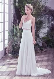 wedding dresses maggie sottero bohemian bridal collection by maggie sottero maggie sottero