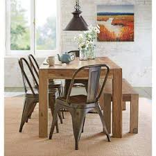 Home Decorators Dining Chairs Home Decorators Collection Chairs Living Room Furniture The