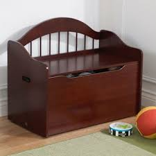 toy storage benches toy boxes benches
