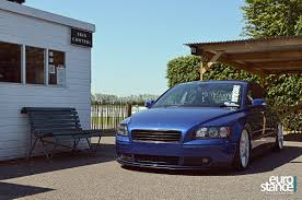 volvo s40 who else likes a good volvo s40