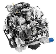 Ford Diesel Truck Exhaust Fluid - what is diesel exhaust fluid autoguide com news