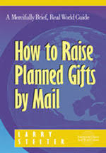gifts by mail how to raise planned gifts by mail emerson church