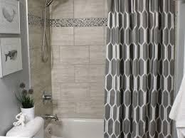 shower designer shower curtain ideas amazing commercial shower