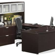 Office Desk Ls Office Furniture Warehouse Closed 19 Photos Office Equipment