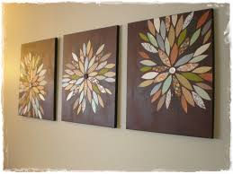 decor 80 cheap wall decor ideas 20 diy innovative wall art