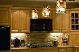 rustic kitchen backsplash tile rustic kitchen backsplash tile home designs dj djoly rustic