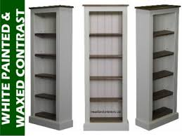 amazing how to paint a bookcase white designs and colors modern