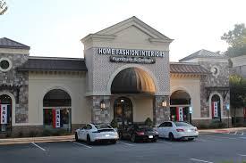 home fashion interiors home fashion interiors 5 963 500 8 25 cap 793 n