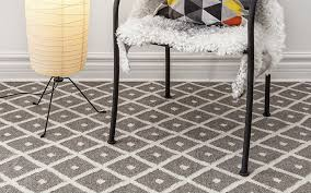 picking the best patterned carpet indianapolis flooring store