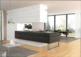 le de cuisine suspendu suspension meuble haut cuisine meuble cuisine meuble haut cuisine