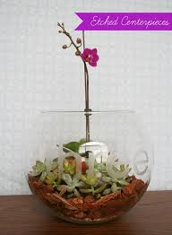 Orchid Centerpieces 32 Best Orchid Centerpieces Images On Pinterest Orchid
