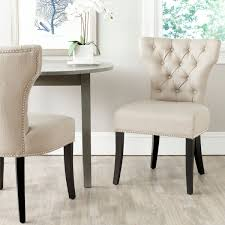 side chairs for dining room mcr4720a set2 dining chairs furniture by safavieh