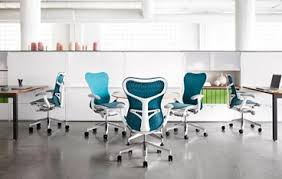 Modular Office Furniture Modular Office Furniture High Quality Office Furniture