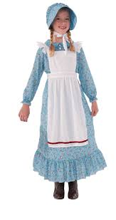 wicked witch of the east costume pioneer costume prairie 76235 911 costume911 costume
