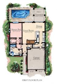 1619 best blueprint images on pinterest garage apartments