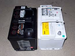 bmw e46 m3 battery replacement diy e90 battery replacement has anyone replaced their battery
