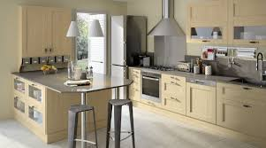 lapeyre cuisines modele cuisine lapeyre modele arome idée de modèle de cuisine