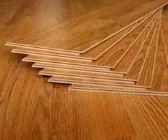 laminate flooring that looks like tile laminated flooring