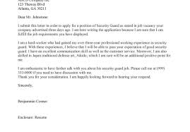 resume awesome collection of cover letter when you don t know