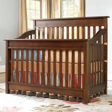 Pali Drop Side Crib Bonavita Peyton Bonavita Peyton Crib Free Shipping Bambibaby Com