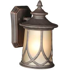 lamp copper outdoor lights australia brass landscape lighting