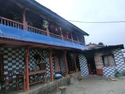 chambre d h ital kb s eco mountain house bed breakfast kaski