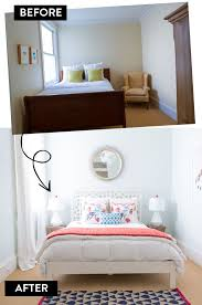 bedroom before and after modern eclectic bedroom before and after bedrooms bright and spaces