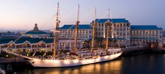 the table bay hotel cape town places to stay the table bay hotel perfect position