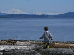 vancouver island getaways kid friendly resorts of vancouver island