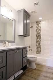 bathrooms with subway tile ideas white onyx tile bathroom subway tile ideas