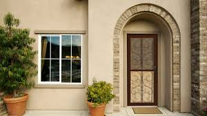 Empire Home Design Inc by Unique Home Designs Security Doors Screen Doors And Window
