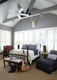 my top 10 benjamin moore grays restoration storms and window