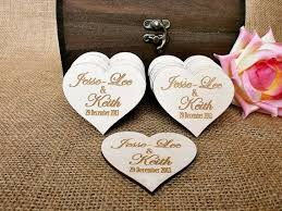 wedding magnets custom save the date rustic wedding favor rustic save the date