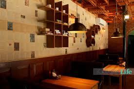 in pictures 8 best designed cafés in srinagar