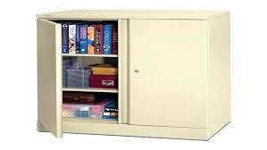 metal storage cabinet with doors cheap 2 door cabinet door cabinet bedroom storage furniture storage
