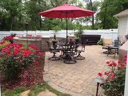 chattanooga valley escape serenity at its vrbo