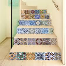 Decorating Staircase by Decorating Staircase Promotion Shop For Promotional Decorating