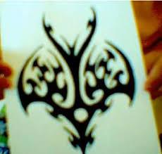 how to draw tattoos drawing tutorials u0026 drawing u0026 how to draw