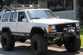 cool jeep cherokee jeep cherokee xj parts compton ca 4 wheel parts youtube