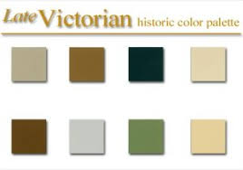victorian paint colors interior awesome how to create modern