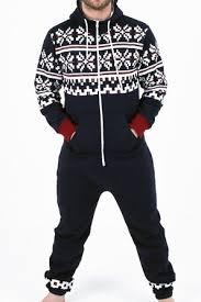 mens one jumpsuit buy skylinewears mens fashion onesie playsuit jumpsuit one