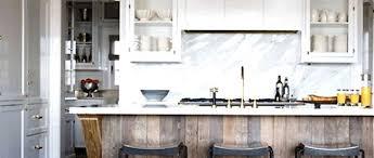 kitchen bars ideas 30 cheap wood kitchen bars ideas you will decoralink